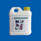 Disinfectant Compound Potassium Monopersulphate Tr