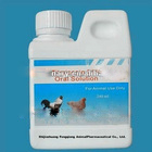 OralSolutionToltrazurilOralsolution5.0%